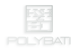 logo polybati