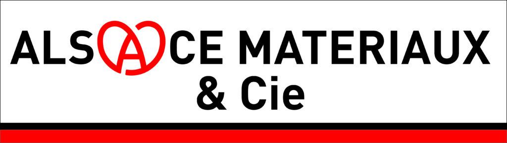 Alsace Matériaux et compagnie